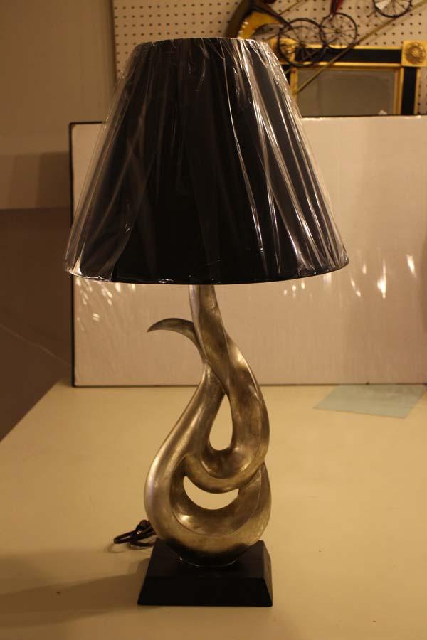 Galerie Décor Montréal | Lampes Montréal | Accueil